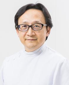 舞田 健夫