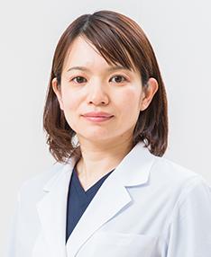 櫻田 理佳