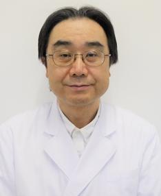 目須田 康