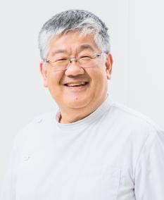 柴田 睦郎