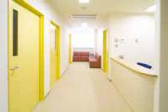 医療心理室